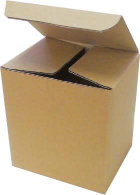 日本底紙盒